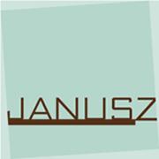 januszlogo